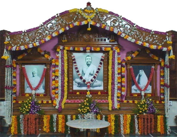 shrine_sitanagaram_597